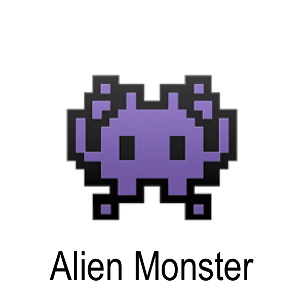 alien_monster_emoji.jpg