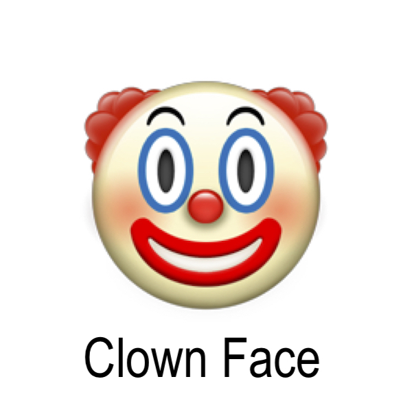 clown_face_emoji.jpg
