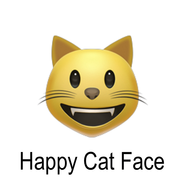 happy_cat_face_emoji.jpg