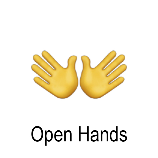 open_hands_emoji.jpg