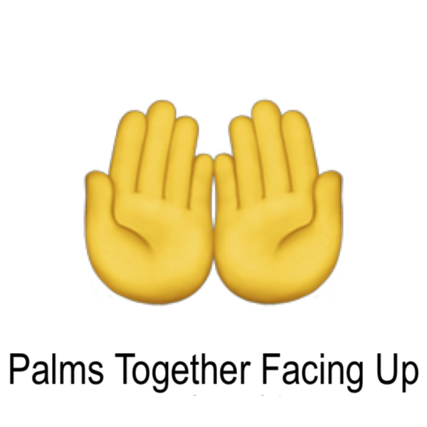 palms_together_facing_up_emoji.jpg