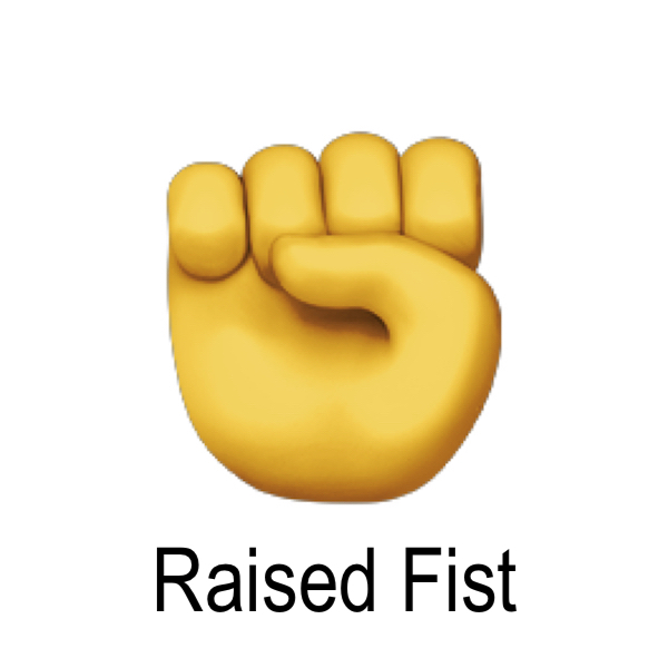 raised_fist_emoji.jpg