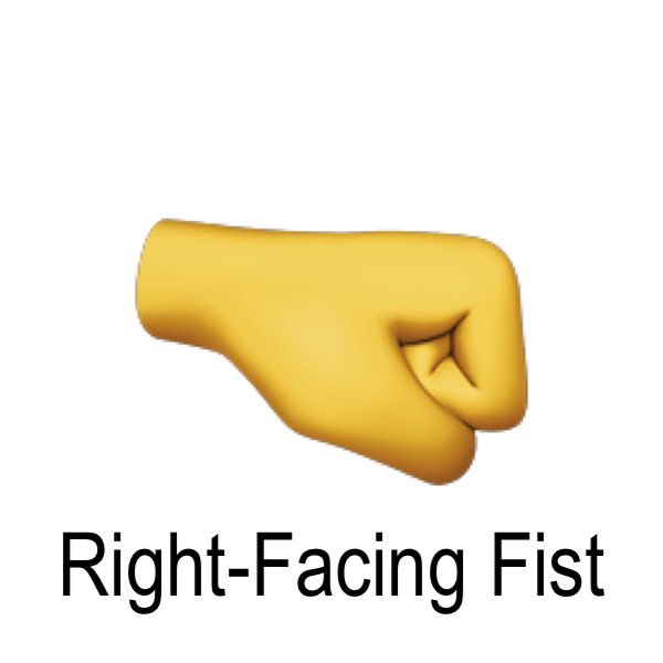 right_facing_fist_emoji.jpg