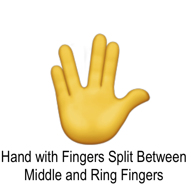 hand_fingers_split_between_middle_ring_fingers_emoji.jpg