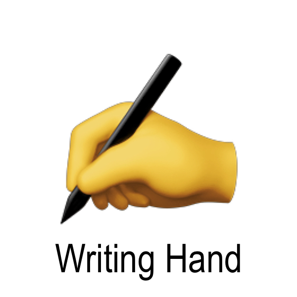 writing_hand_emoji.jpg