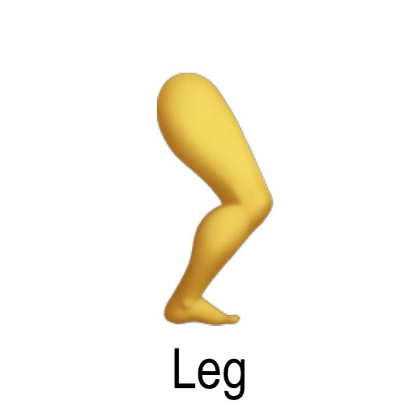leg_emoji.jpg