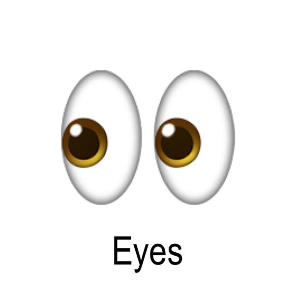 eyes_emoji.jpg
