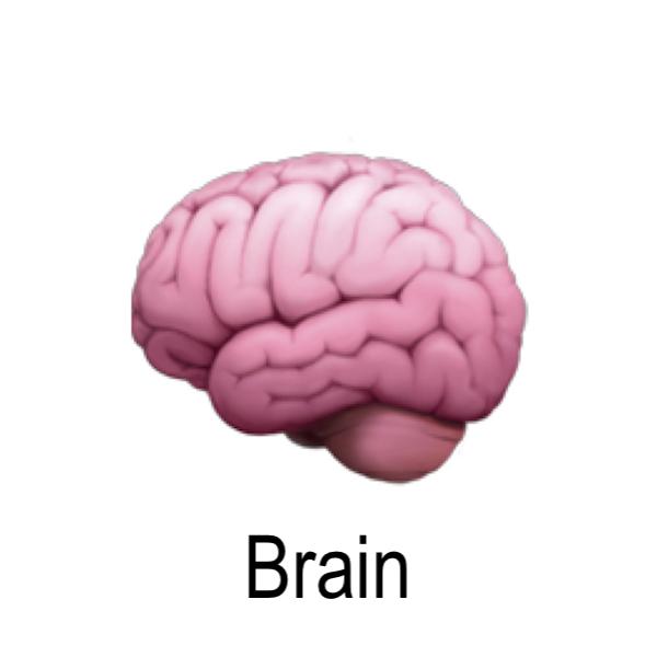 brain_emoji.jpg