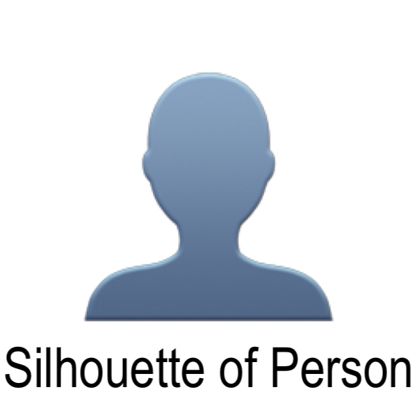 silhouette_person_emoji.jpg