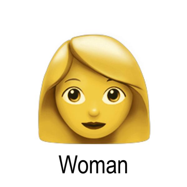 woman_emoji.jpg