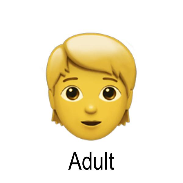 adult_emoji.jpg
