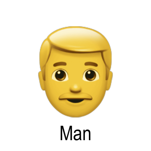 man_emoji.jpg