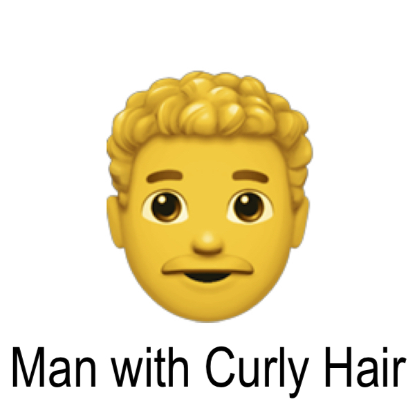 man_curly_hair_emoji.jpg