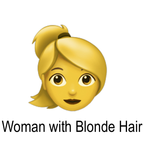 woman_blonde_hair_emoji.jpg