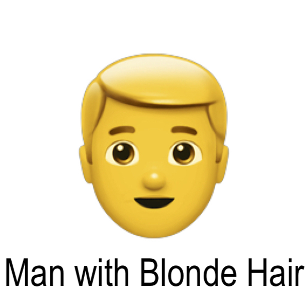 man_blonde_hair_emoji.jpg