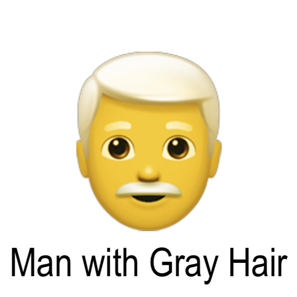man_with_gray_hair_emoji.jpg