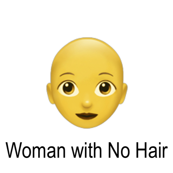 woman_no_hair_emoji.jpg