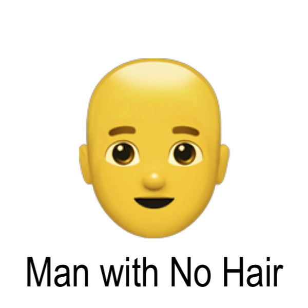 man_no_hair_emoji.jpg