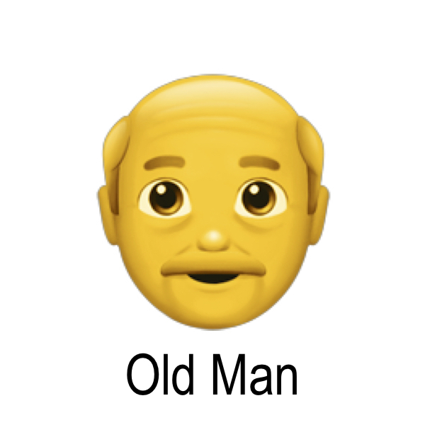 old_man_emoji.jpg