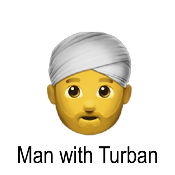 man_turban_emoji.jpg