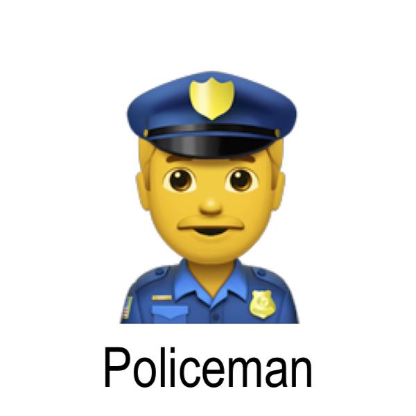 policeman_emoji.jpg