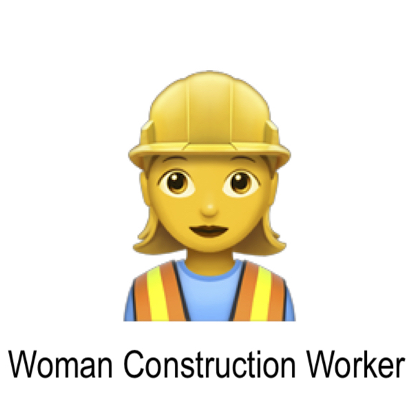 woman_construction_worker_emoji.jpg