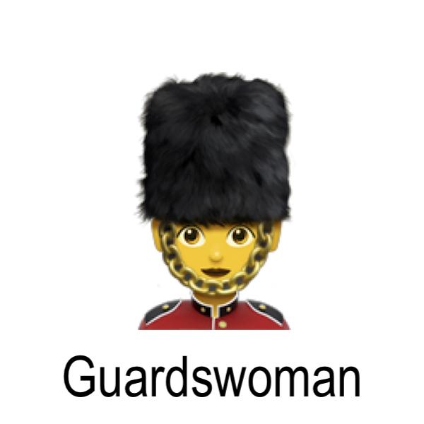 guardswoman_emoji.jpg