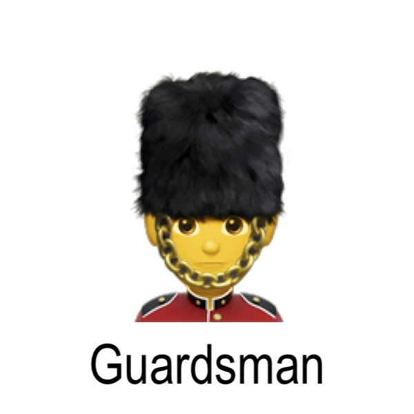 guardsman_emoji.jpg