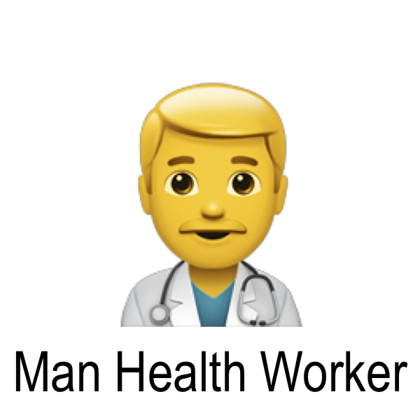 man_health_worker_emoji.jpg