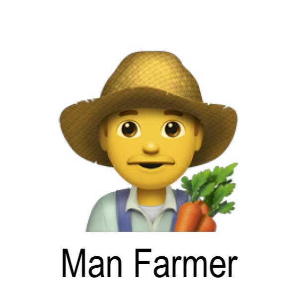 man_farmer_emoji.jpg