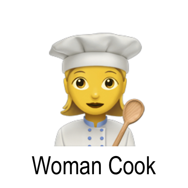 woman_cook_emoji.jpg