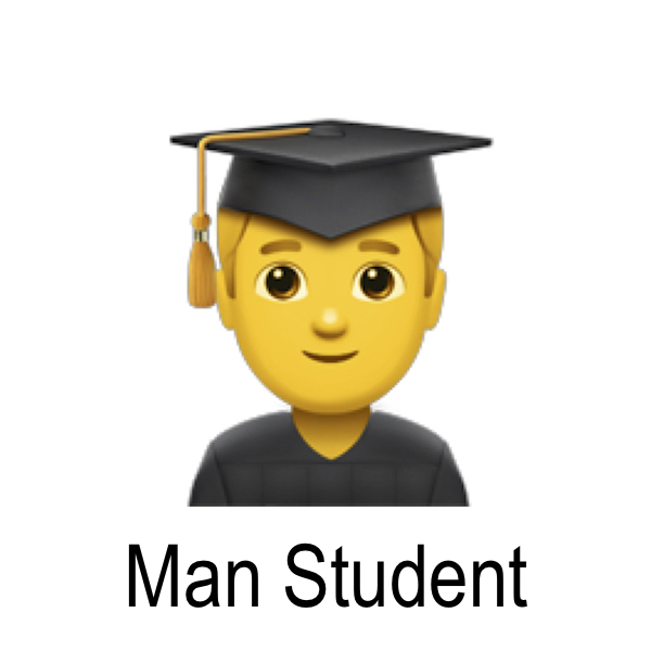 man_student_emoji.jpg