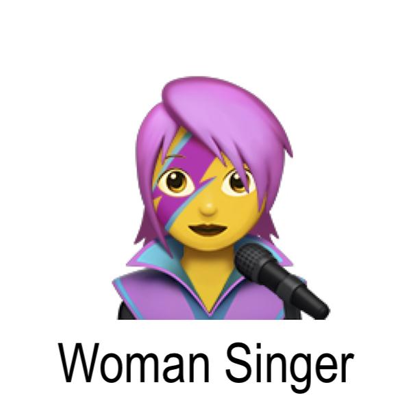 woman_singer_emoji.jpg