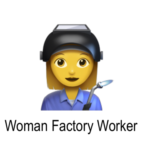 woman_factory_worker_emoji.jpg