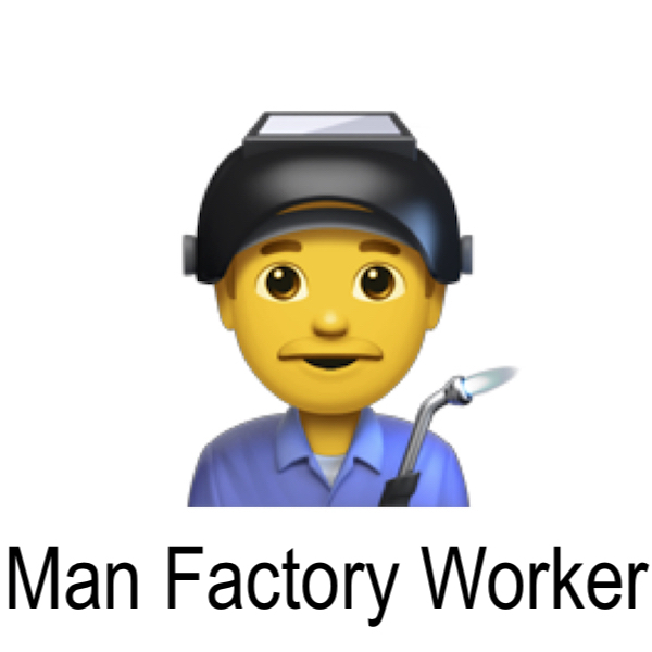 man_factory_worker_emoji.jpg