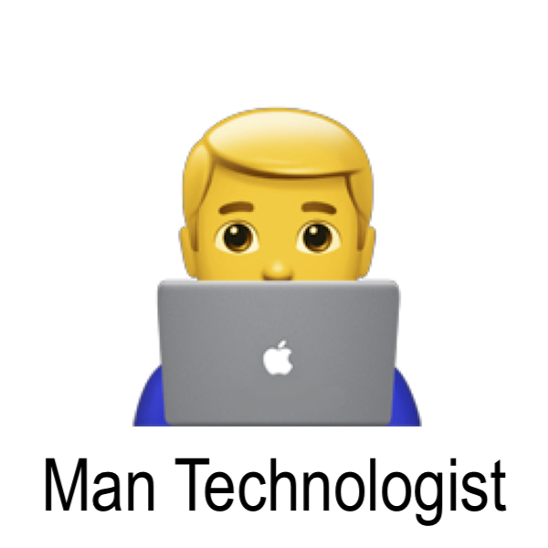 man_technologist_emoji.jpg