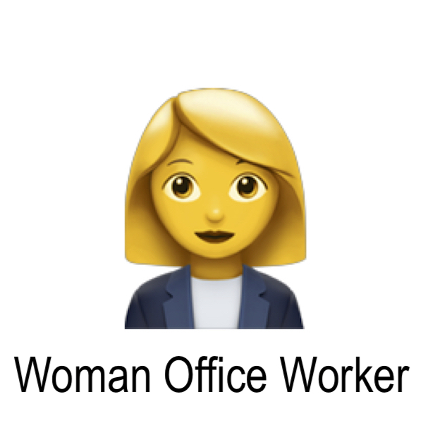 woman_office_worker_emoji.jpg