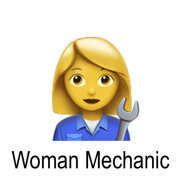 woman_mechanic_emoji.jpg