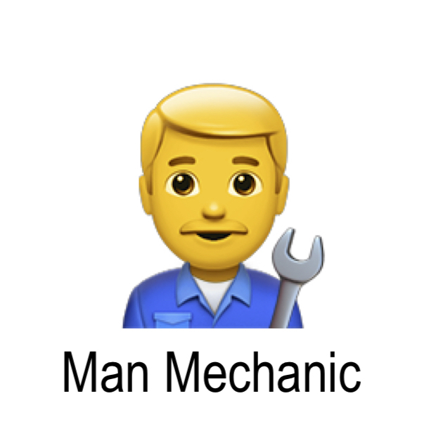 man_mechanic_emoji.jpg