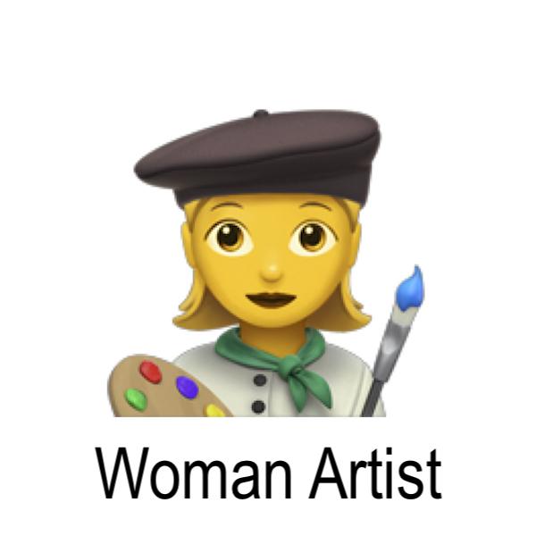 woman_artist_emoji.jpg