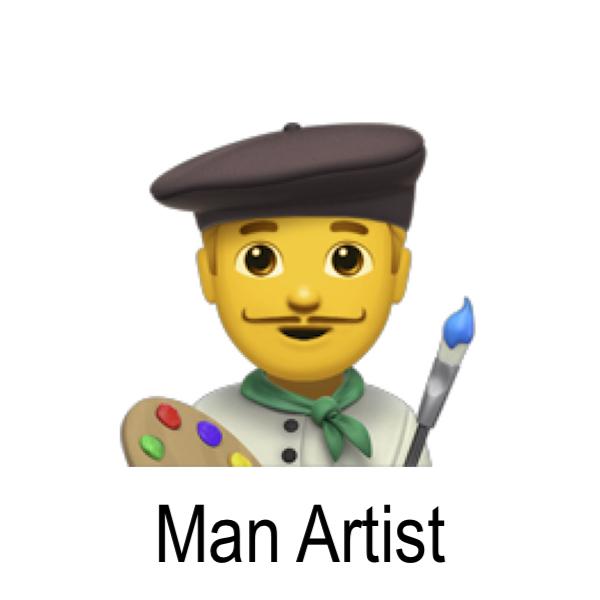 man_artist_emoji.jpg