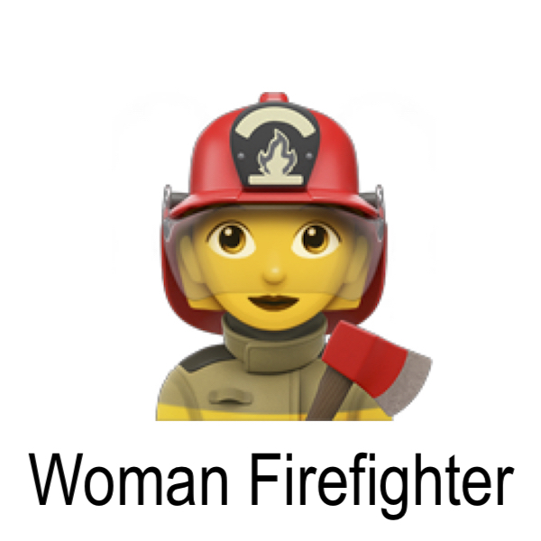 woman_firefighter_emoji.jpg