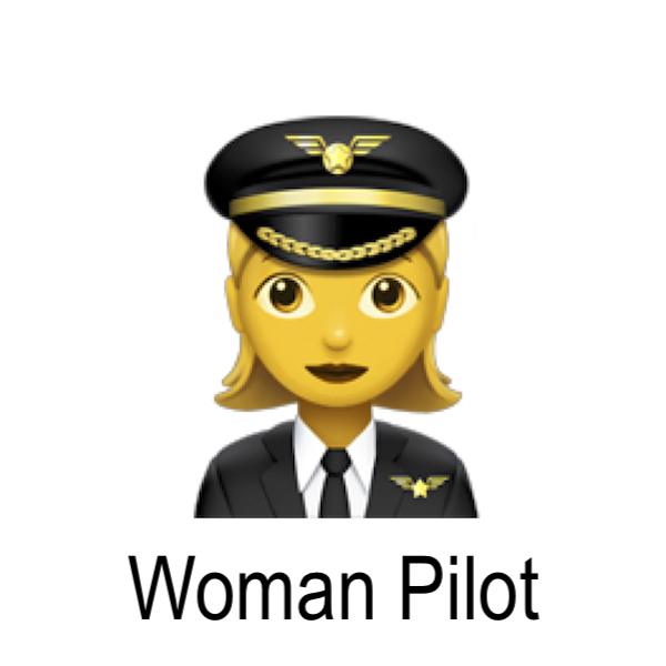 woman_pilot_emoji.jpg