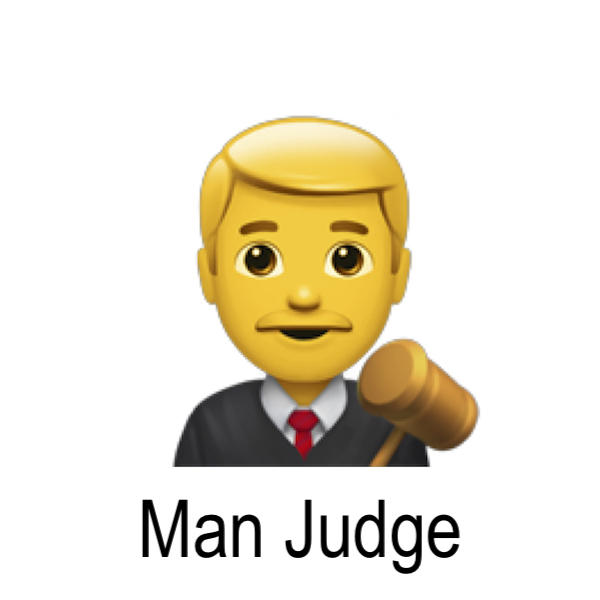 man_judge_emoji.jpg
