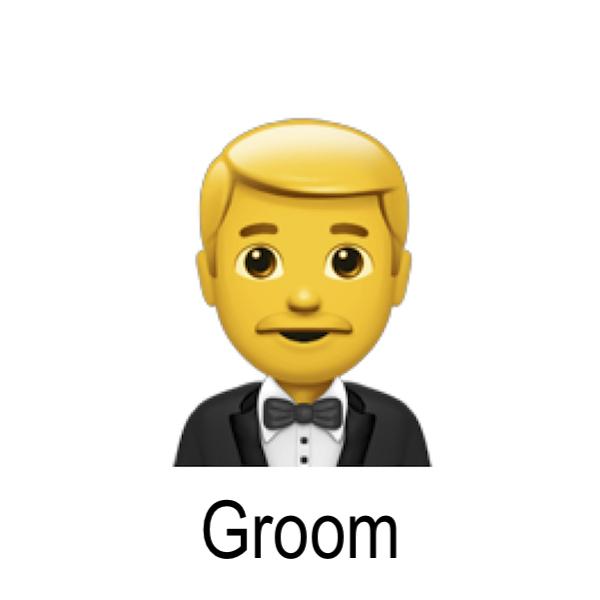 groom_emoji.jpg