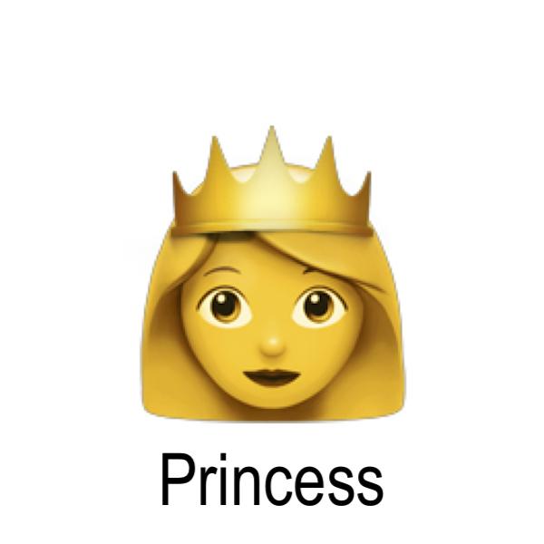 princess_emoji.jpg