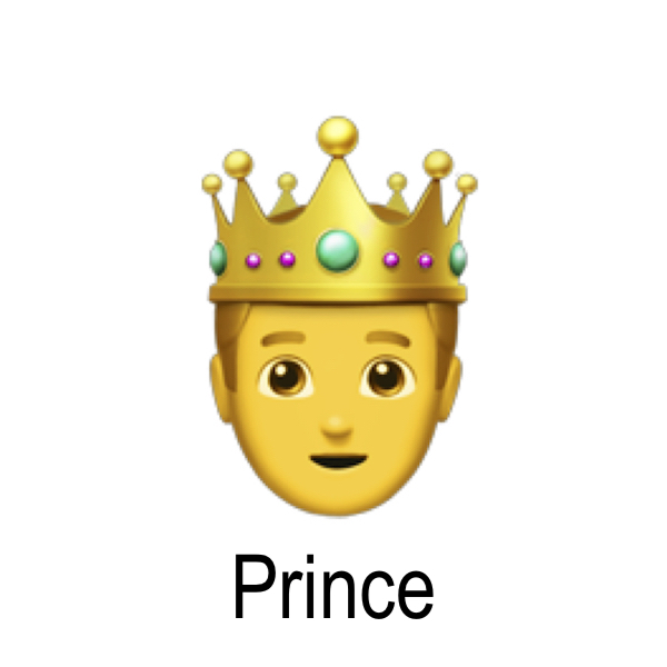 prince_emoji.jpg
