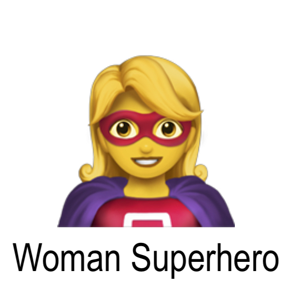woman_superhero_emoji.jpg