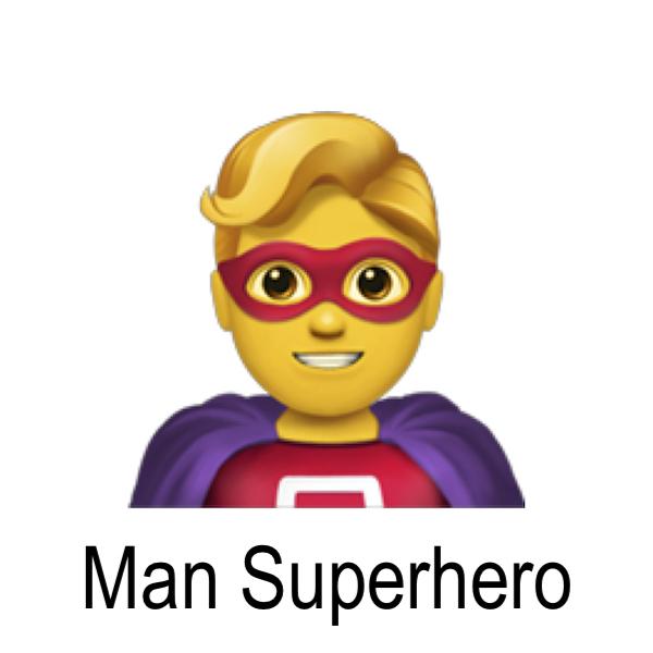 man_superhero_emoji.jpg