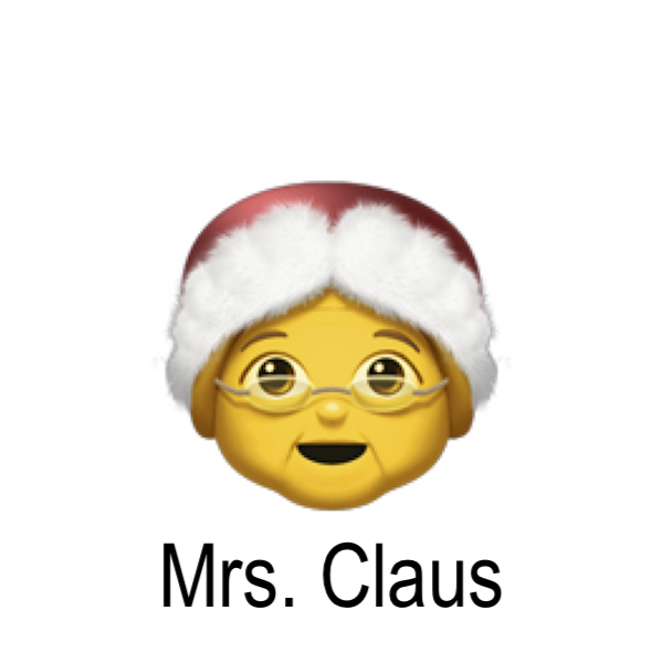 mrs_claus_emoji.jpg